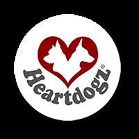 Heartdogz